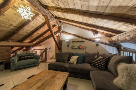 Luxury Ski Accomodation Les Arcs, Paradiski, Peisey Nancroix, Ski Chalet Peisey, Skiing Lodge, Ski Lodge, Alps